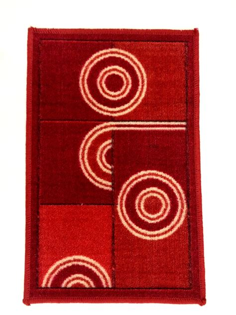 designer door mats fablooms abstract designer door mat buy online from