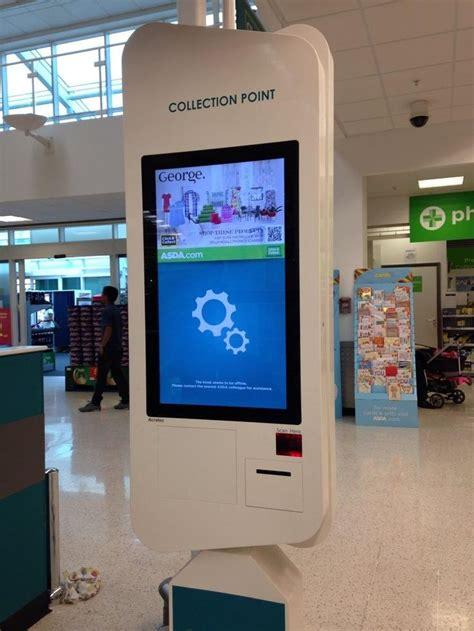 kiosk design on pinterest kiosk pos display and digital 248 best world of digital displays images on pinterest
