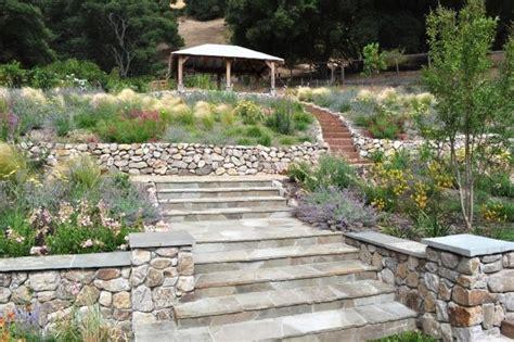 northern california landscaping walnut creek ca photo
