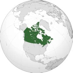 location of ottawa canada on world map canad 225 la enciclopedia libre