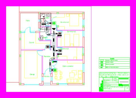 climate for family in autocad download cad free 7207