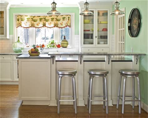 designer bar stools kitchen designer bar stools kitchen eclectic with arctic white