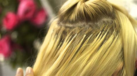 best way to remove keratin hair extensions best way to remove pre bonded hair extensions of