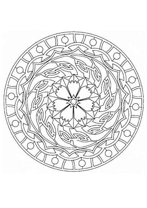 hanukkah mandala coloring pages mandala coloring pages jewish mandala coloring pages