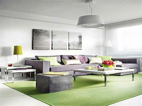 ideas for my living room peenmedia com contemporary green living room design ideas elegant green
