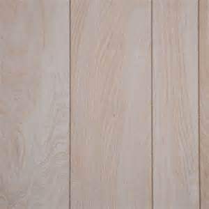 4x8 wood paneling sheets whitewash wood paneling