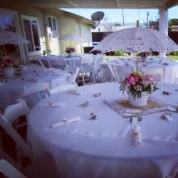 Tiny Desk Concert George Ezra 100 Best 25 Bridal Shower Table Best 25 Kitchen