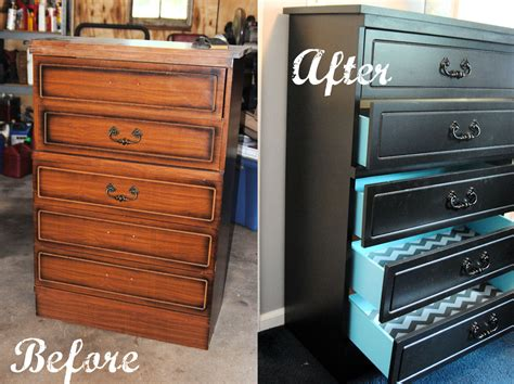 dresser diy stick pony creations diy dresser makeover love the