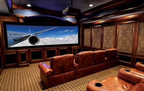 design your own home theater home theater design alert interior making your own