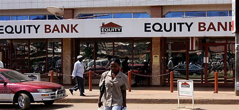 equity bank precise consult international 187 equity bank plans sh200