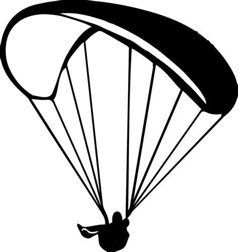paragleiter kaufen autoaufkleber paragleiter paragliding 048 gleitschirm