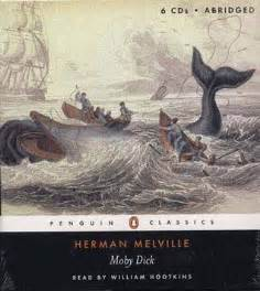 leer moby dick or the whale penguin clothbound classics libro de texto para descargar quote by herman melville and heaven have mercy on us all presbyteri