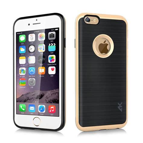 Iphone Leather Ip7 8 bumper hybrid ip7 8 715244 715244 iphone 7 8