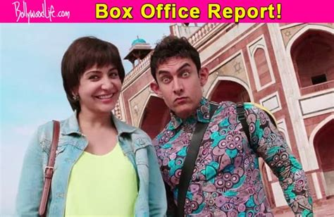 film cina box office pk box office collection aamir khan s film makes 7 03