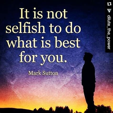 selfish        pictures