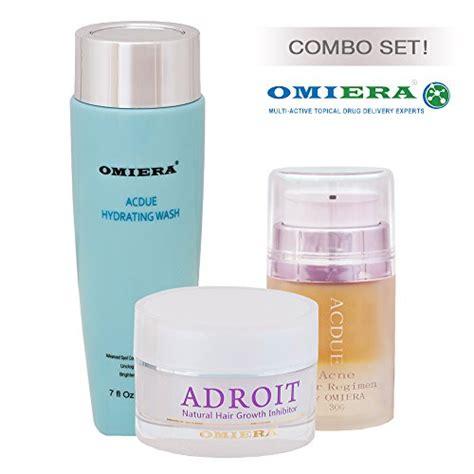Toner Acne Plus Paket Anti Acne Whitening omiera acne treatment skin whitening spot corrector acdue 1 0 fl oz plus adroit