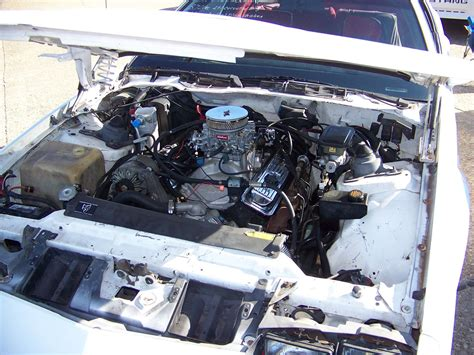 how do cars engines work 1992 chevrolet g series g10 engine control 1992 chevy z28 g92 package camaro lt1 350 corvette eng 700 r 4 trans posi rear