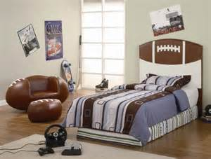 football bedroom 50 sports bedroom ideas for boys ultimate home ideas