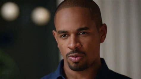orbit commercial pizza actress orbit tv spot damon wayans jr tosses pizza out feat