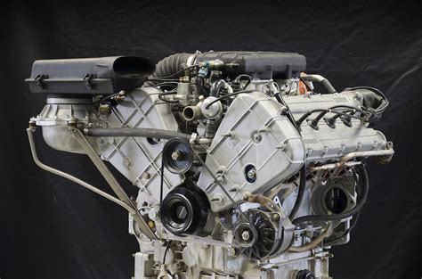 Ferrari 308 Engine by Ferrari 308 Gts 358rr Carobu High Performance Parts And