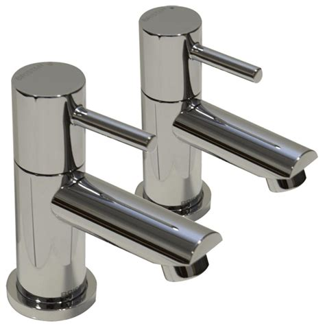 Blitz bath taps chrome blitz bathroom bristan