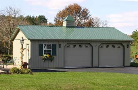 Garage With Living Quarters by Garage Buildings With Living Quarters This Garage Is The
