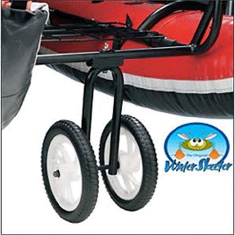 water skeeter pontoon boat accessories water skeeter pontoon boat wheel oregon fishing tim