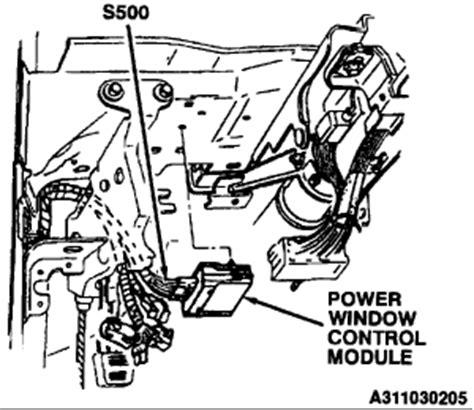 automotive service manuals 1994 oldsmobile 98 instrument cluster service manual remove 1994 oldsmobile silhouette window control panel service manual