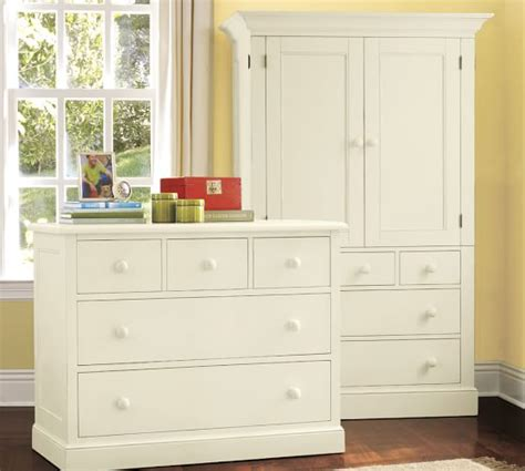 pottery barn armoires charlotte armoire pottery barn
