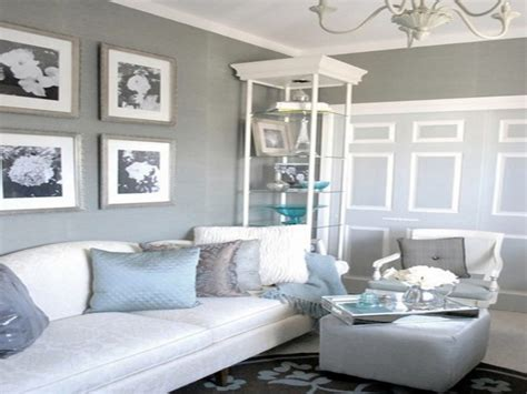 Living Room Color Schemes Grey by Gray Color Schemes Shades Of Blue Color Scheme Platinum