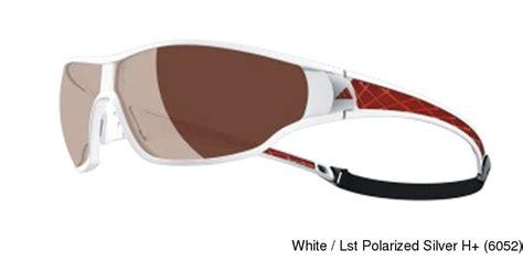buy adidas a189l tycane pro frame sunglasses