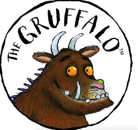 the gruffalo the gruffalo visit cardiff