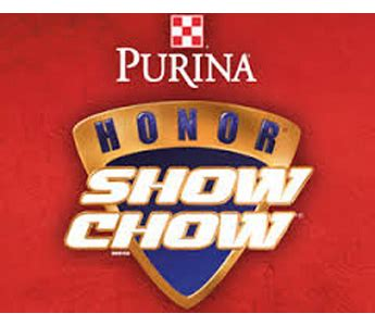 purina show purina honor show chow high plains cattle supply platteville colorado
