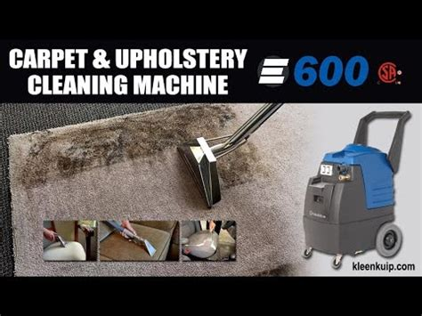 Upholstery Cleaning Edmonton by Professional Carpet And Upholstery Cleaning Services Edmonton