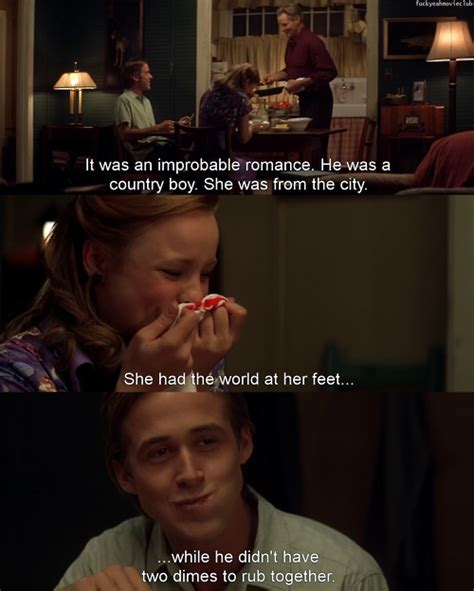 The Notebook Meme - 655 best images about movie time on pinterest love