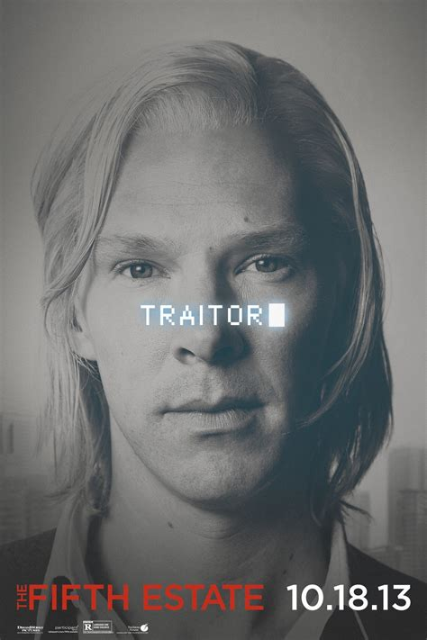 The Fifth Estate by The Fifth Estate Picture 14