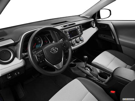 opel zafira interior 2016 100 opel zafira interior 2016 this is likely the