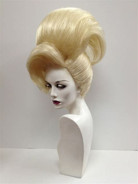 updo wigs for women outfitters wig blonde updo wigs pinterest blonde