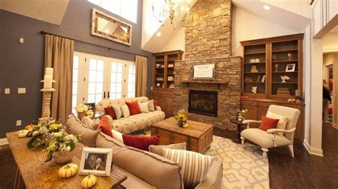 living rooms image  extreme makeover home edition