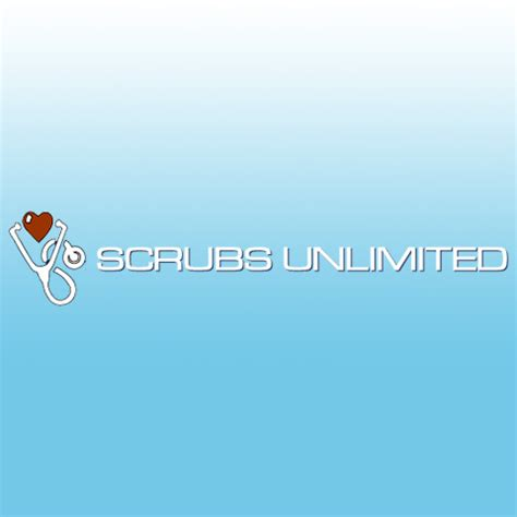 scrubs unlimited in los angeles ca 90024 citysearch
