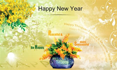 new year in today happy thingyan 2012 wallpapers wishes readitt the e