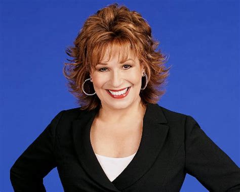 Behar Hairstyle Photos by Behar Gets Set For Prime Time With New Hln Show Ny