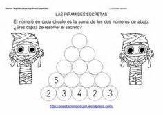 preguntas capciosas instagram preguntas capciosas juegos ingeniosos y desaf 237 os