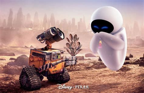film disney wall e things i love wall e awr by orchita