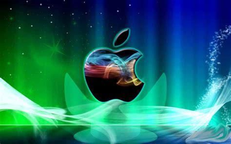 imagenes en hd apple descargar fondo de pantalla 3d imagen en hd 3 hd
