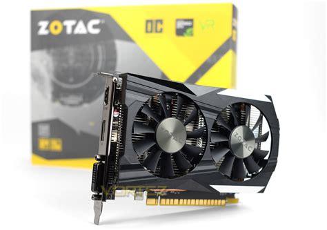 Zotac Geforce Gtx 1050 Ti 4gb Ddr5 list h 224 ng vi t 237 nh minh tuấn 5giay