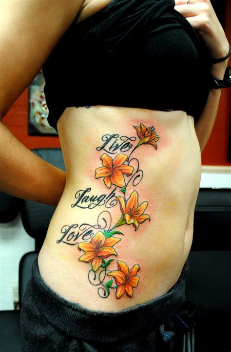 live love laugh tattoos live laugh tattoos designs ideas and meaning