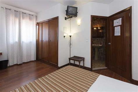 hotel rex porto hotel rex en oporto desde 20 destinia