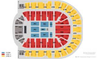 Liverpool Echo Arena Floor Plan usher ur experience tour platinum tickets the o2 26 03