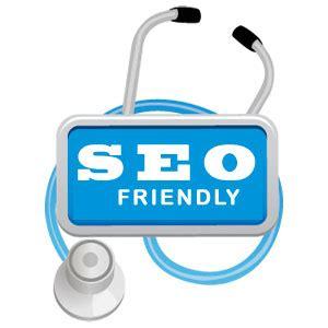 membuat blog jadi seo friendly teknik membuat blog menjadi seo friendly matter